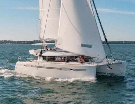 catamaran_lagoon_450s