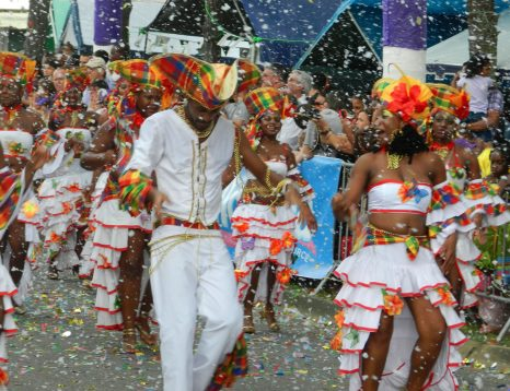 carnaval-martinique