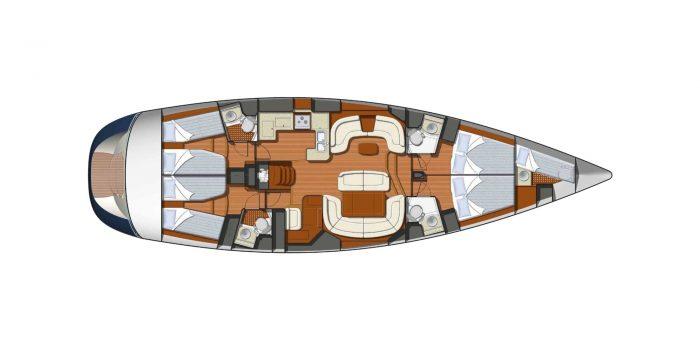 vente-voilier-jeanneau-sun-odyssey-54ds-dan-marco-4-plan
